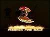 NAT Phoenix Fire Sale Cosmic Flame