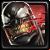 Agent Venom-Eat Your Brains