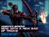 NaT Hawkeye's Initiative