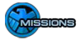 Missions Title