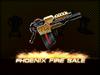 NAT Phoenix Fire Sale Phoenix Flare