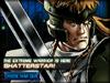 NAT Shatterstar Release