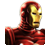 Iron Man Icon 2