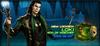 NaTLockbox Loki
