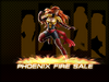 NAT Phoenix Fire Sale Phoenix Five Phoenix