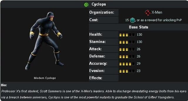 File:Cyclops .jpg