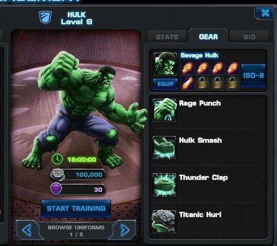 File:Hulk .jpg
