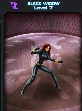 File:Black Widow .jpg