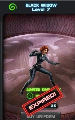 Black Widow1