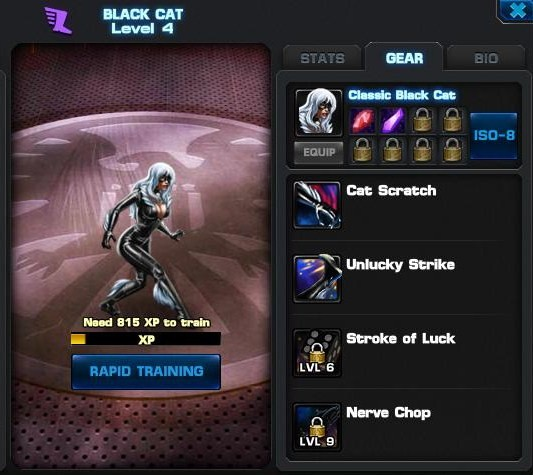 File:Black Cat .jpg