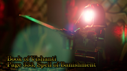 SpellOfBanishment1