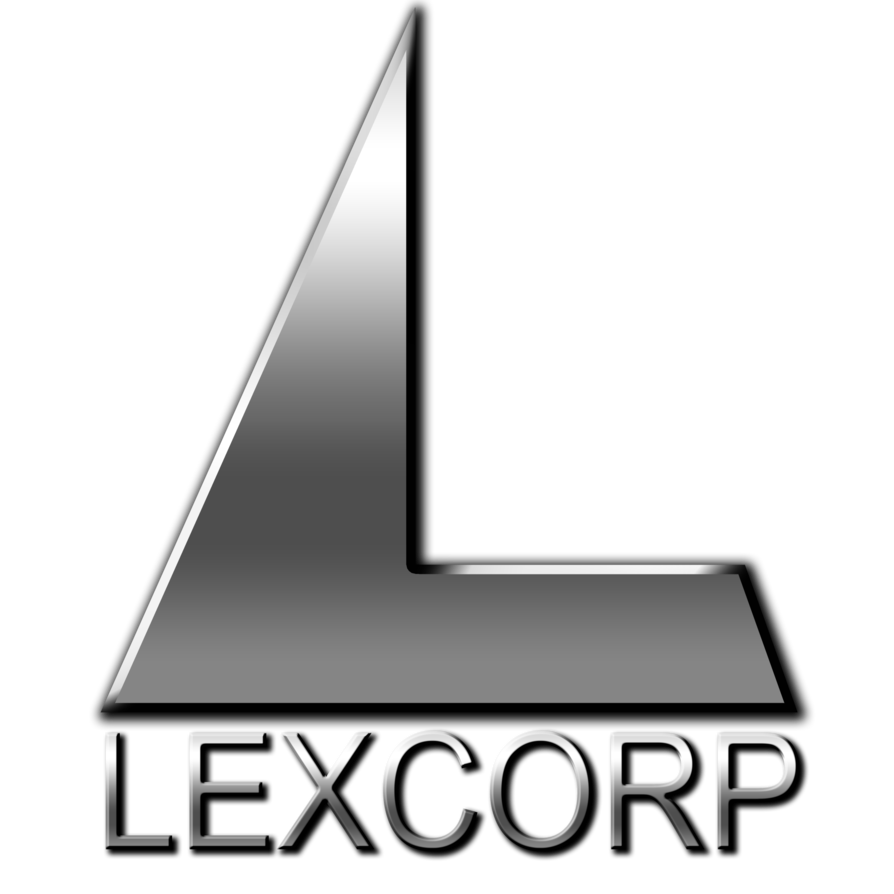 Lexcorp Marvel Wiki Fandom Powered By Wikia