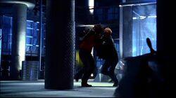 Smallville302 007