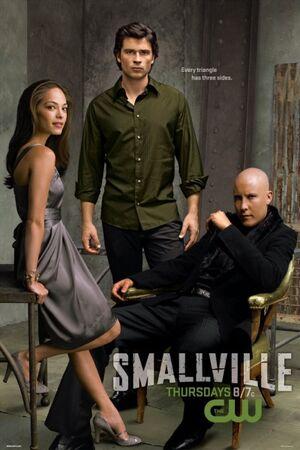 Smallvilles61a