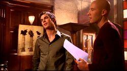 Smallville312 375