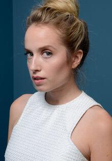 Alison Blaire 2