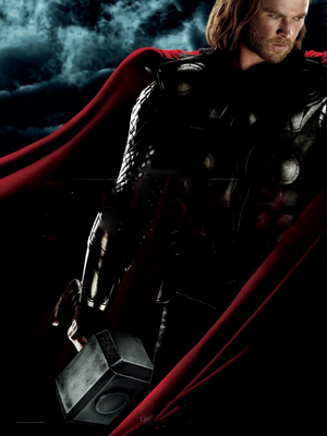 Thor ver2 xlg scaled 600