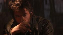 Wolverine-165