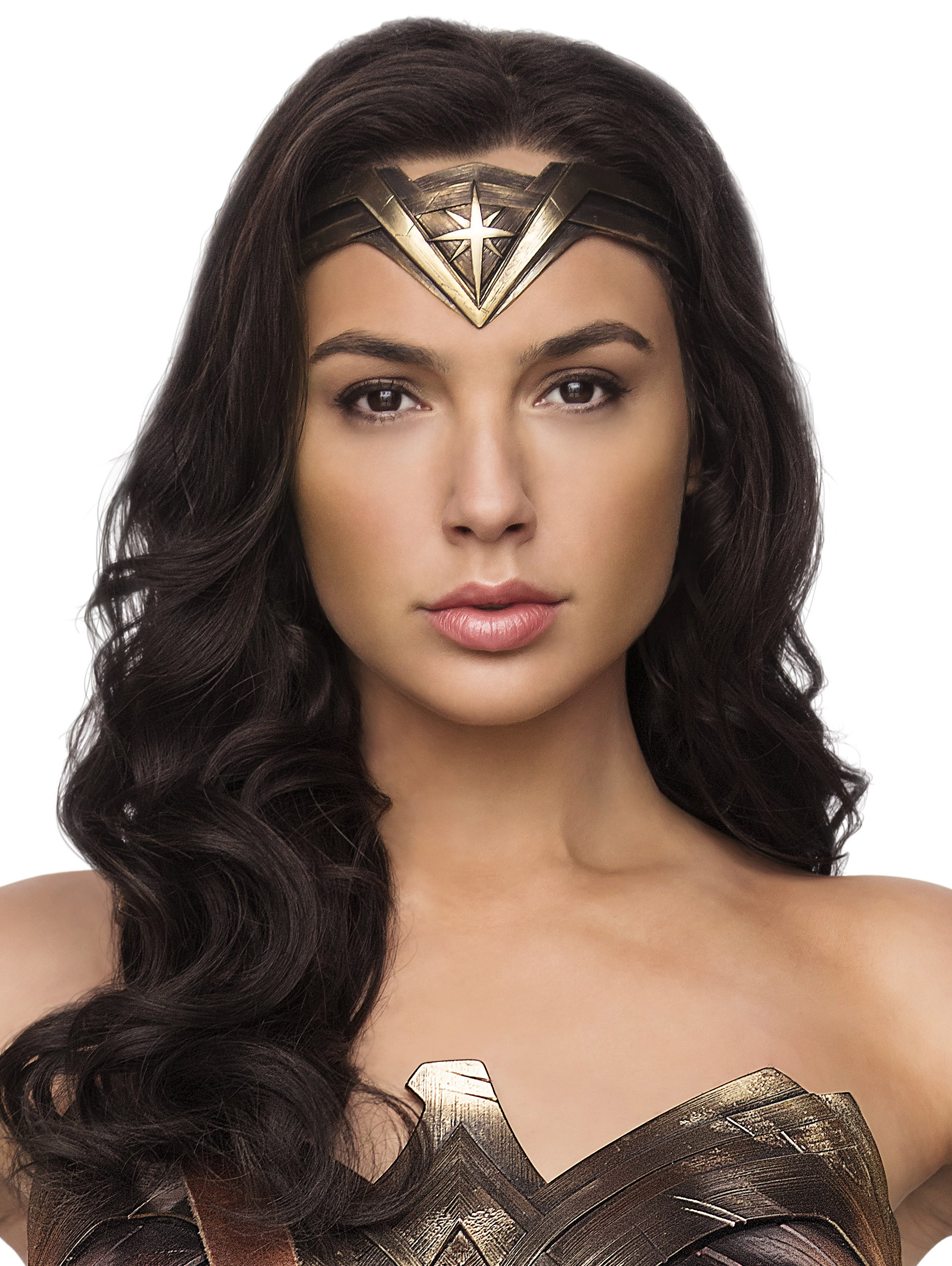 Diana Prince
