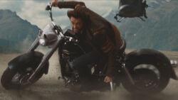Wolverine-224