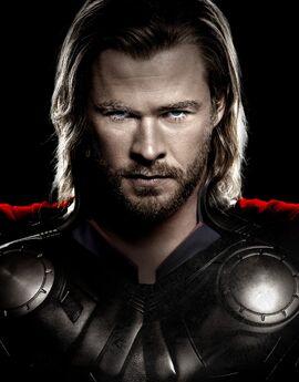 Thor n-1-