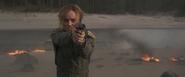 Captain Carol Danvers