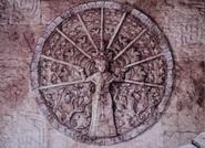 Izel - Carvings