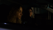 Jessica Jones - 2x12 - AKA Pray for My Patsy - Inez and Jeri