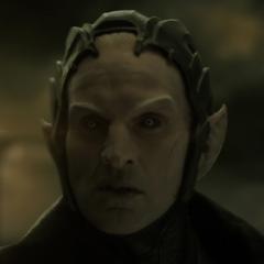 Malekith se enfurece tras ser despojado el Éter.