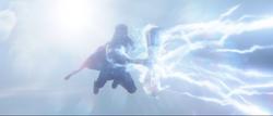 Thor (Stormbreaker Lighting)