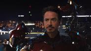 TonyIsOut-Avengers