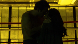 Daredevil-elektra-love-640x386-1-