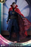 Doctor Strange Hot Toys 9
