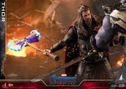 Fat Thor Hot Toys 17