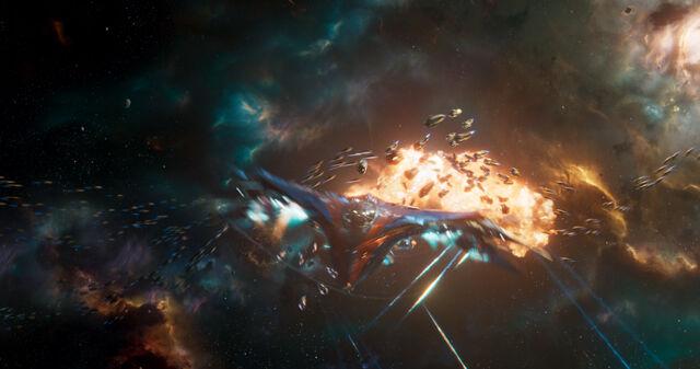 File:Guardians of the Galaxy Vol. 2 56.jpg
