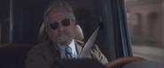 Hank Pym (No Ant-Man 1 Suit)