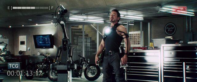 File:Iron-man1-movie-screencaps com-6683.jpg