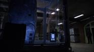 Monolith Room 1