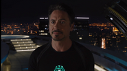 New element Arc Reactor