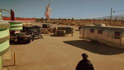 Rosies Desert Oasis 2