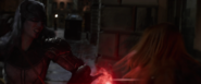 Scarlet Witch S IW 10