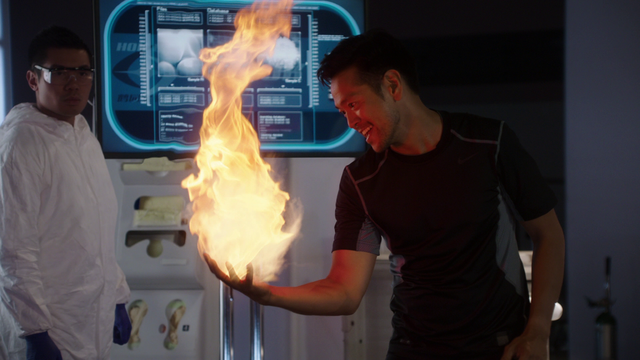 File:Scorch1.png