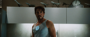 Tony Stark (IM 2008)