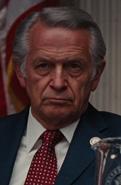 US Senator1