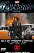 BlackWidowStrikes3