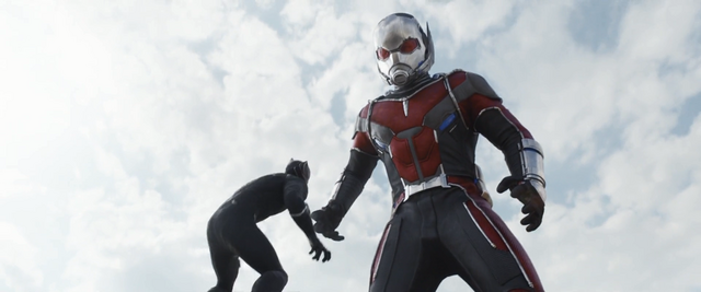 File:CW Ant-Man 21.png