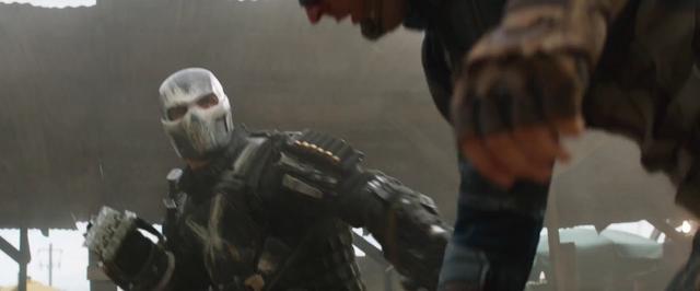 File:Captain America Civil War 145.png