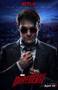Daredevil-nuevo-poster-criticsight-2015