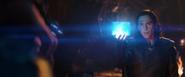 Loki Tesseract (AIW)