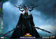 Marvel-thor-ragnarok-hela-sixth-scale-hot-toys-903107-20